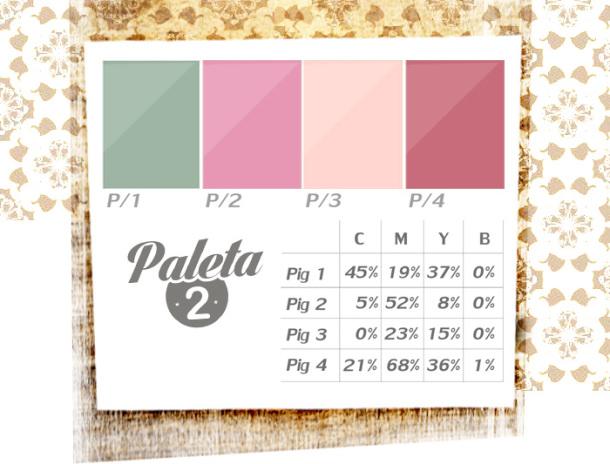 paleta-02