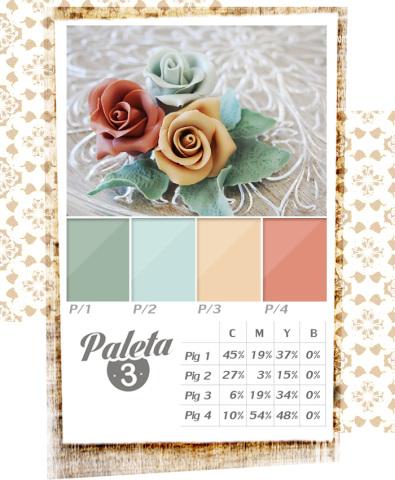 paleta3