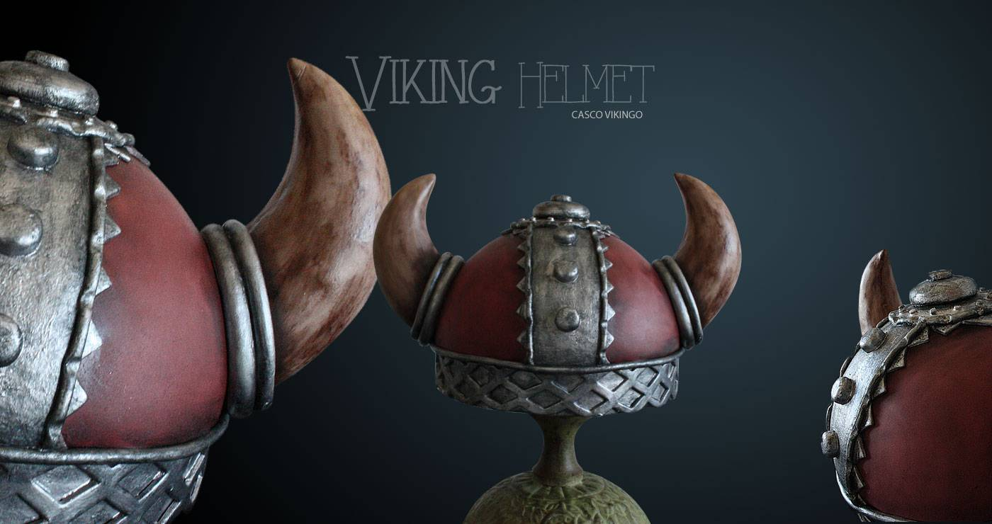 casco_vikingo