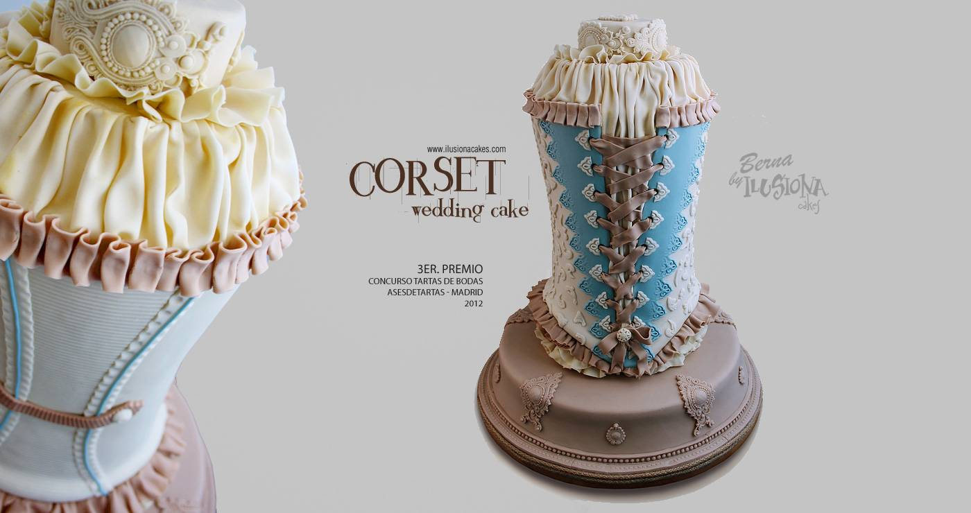 cakefolio_corset.jpg