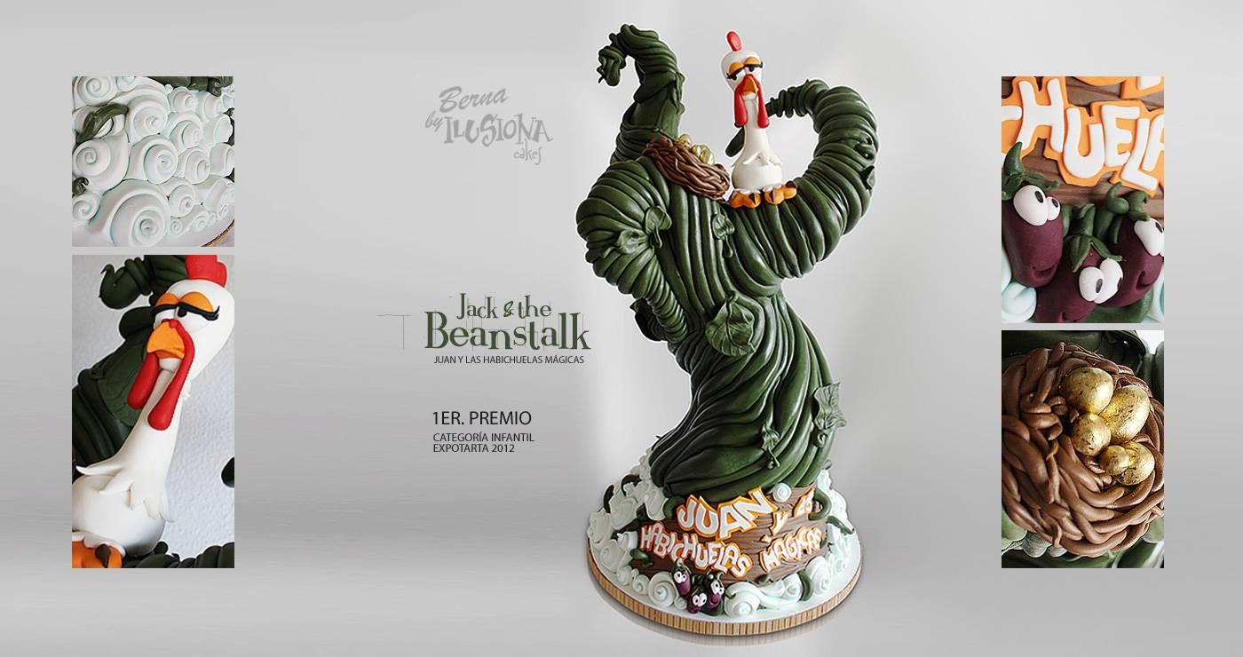 cakefolio_habichuelas.jpg