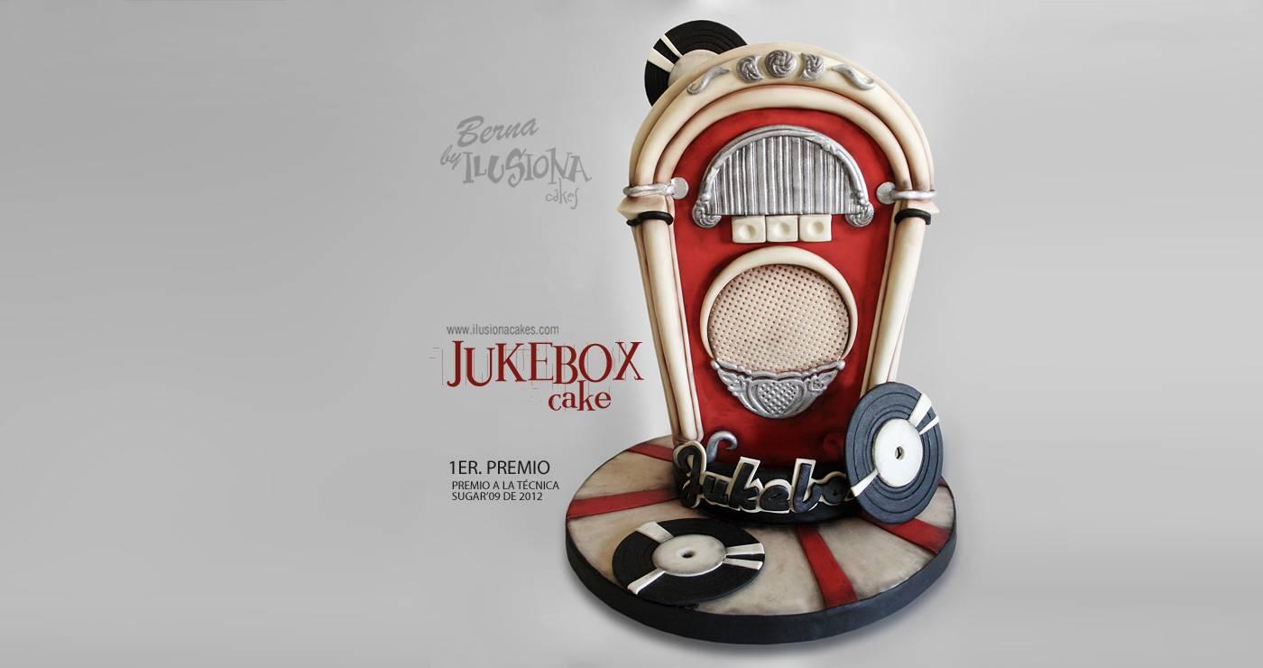 cakefolio_jukebox.jpg