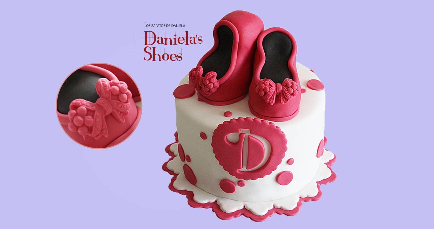 daniela_shoes